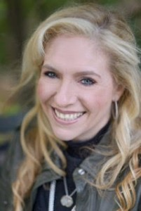 Jodi Saitowitz Headshot