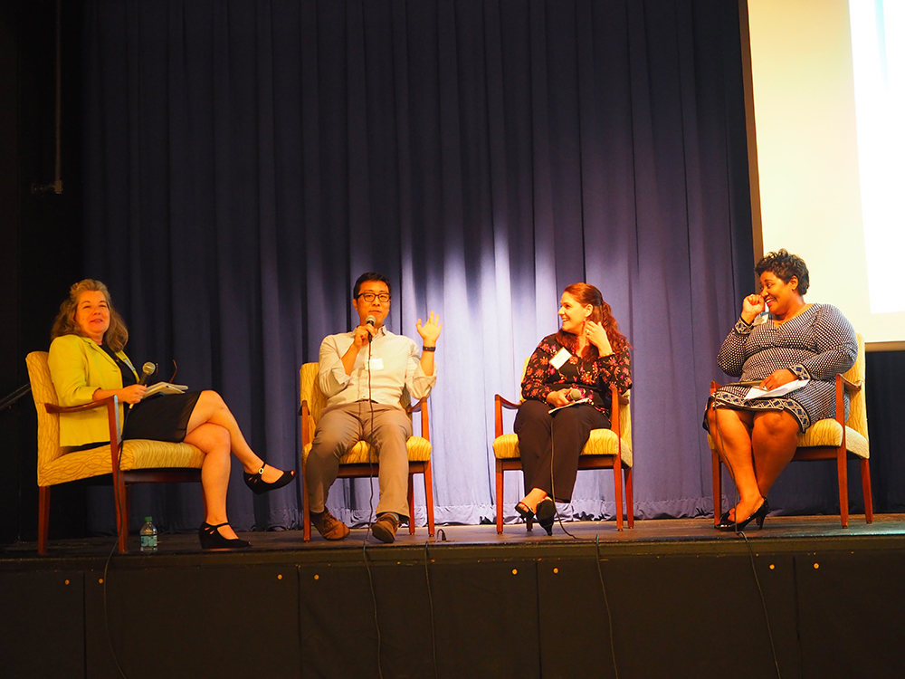 CCF-Forum-Trauma-Informed-Practice-Panel-Discussion