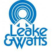Leake & Watts