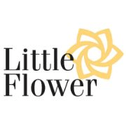 Little Flower Children's Services