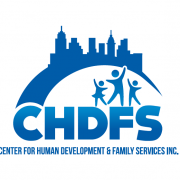 Center for Human Development and Family Services