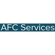 AFEC Services, LLC