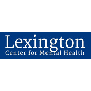 Lexington Center for Mental Health Services