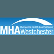 MHA Westchester