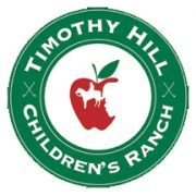 Timothy Hill Children's Ranch