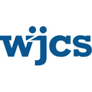 Westchester Jewish Community Services