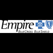 Empire BlueCross BlueShield HealthPlus
