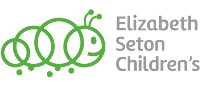 Elizabeth Seton Children's Rehabilitation Center